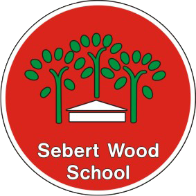 Sebert Wood Community Primary School